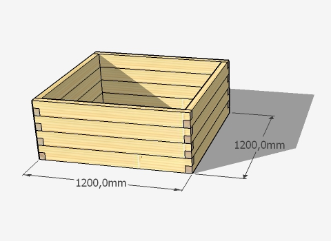 Box 120
