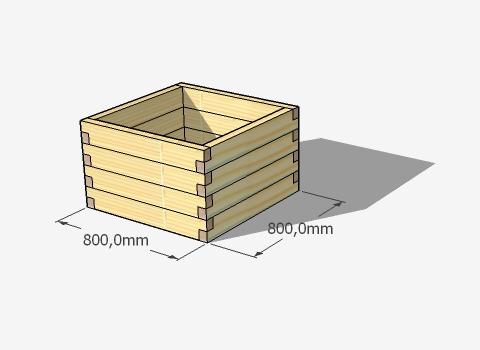 Box 80